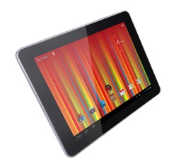 Coming soon the new Dual-Core powerhouse Tablet PC from Gemini Devices