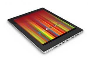 New consumer electronics brand, Gemini Devices, launches its punch packing collection of stylish, aluminium Tablet PCs